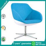 Kühler Konstruktionsbüro-Aufenthaltsraum-Stuhl