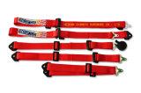 Cinco Punto Racing Belt ( CY5B - 1 )