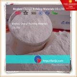 Trockene Mischungs-Mörtel/konkrete produzierende Polycarboxylate Puder-Beimischung