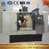 China-Lieferanten-niedriger Preis CNC vertikale Bearbeitung-Mitte Vmc1060L