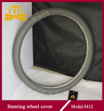Desogn novello per All Car Steering Wheel Covers