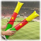 Bâtons encourageants du Cameroun pour les sports (FS20001)