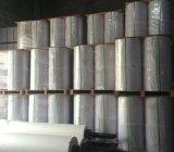 papier de soie de soie sans acide de 17GSM Mf