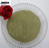 Repas d'algue sec par pente de varech d'alimentation des animaux