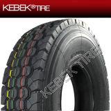 Escompte radial de pneu de camion de qualité bon marché neuve de la Chine