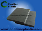 Placa da espuma do PVC para o obturador agradável, divisória, parede, Signage, telhado