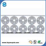 LEDの製品のシンセンの工場のための専門アルミニウムPCB