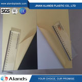 31X45cm Belüftung-Foto-Album-selbstklebende Blätter Photobook