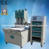 De ultrasone Plastic Machine van het Lassen (keb-5800)