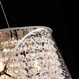 Candelabro para Crystals Modern Light Lighting (MD7085)