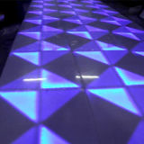 Luz do disco do diodo emissor de luz Dance Floor (HL-307)