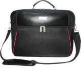 Laptop-Beutel-Notizbuch tragen Fuction Beutel-Nylonform-Geschäfts-Beutel