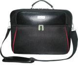 Laptop-Notizbuch tragen Laptop-Nylonform-Beutel des Fuction Geschäfts-Computer-15 ''
