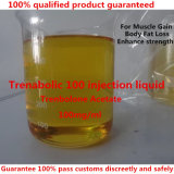 Hete Verkoop 99% de Anabole Acetaat van Trenbolone van het Poeder van het Hormoon van de Acetaat van Tren van Steroïden