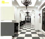 Das Badezimmer Verglasung Vitrified Porzellan deckt Preis mit Ziegeln (FB6302Y)