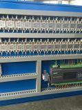 Unterrichtende Gerät CNC-Maschine für Erziehung und Ausbildung Thermoforming