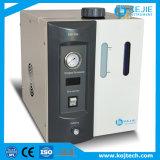 De alta pureza generador de gas hidrógeno / Laboratorio de Cromatografía de Gases generador / Sal automática
