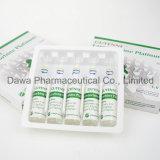 Подлинный витамин c платины Laroscorbine с коллагеном для внимательности кожи