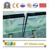 """vetro laminato di vetro del portello di Windows del vetro """"float"""" di 10-60mm della stanza da bagno della costruzione di vetro di vetro di vetro di vetro della mobilia"""