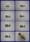 SMT bocais de Juki 500 - 510