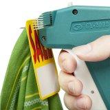 [Sinfoo] Cy2002 Pistolet de marquage de tissu fin pour étiquette de prix de vêtements (G003-CY-5)