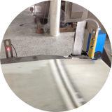[إكسزب-350ا] أفقيّة آليّة بنادق [بيلّوو-تب] يلفّ معدّ آليّ