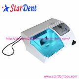 치과용 장비의 최신 아말감 캡슐 믹서 Amalgamator