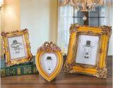Decoración del hogar y de la boda del arte del capítulo de la foto