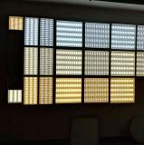 110lm/W LED Instrumententafel-Leuchte mit 3D Lichteffekt-Cer RoHS genehmigt