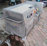 Cer genehmigte gewürfelte Ausschnitt-Maschine des Fleisch-Fx-350