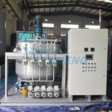 De Machine van de Olie van de Basis ynzsy-Jbj en het Mengen van Additieven