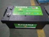 12V 200ah Hochleistungs-LKW-Batterie N200