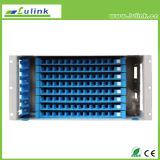 광섬유 분포 프레임 ODF 광섬유 배급 상자
