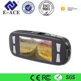 Carro DVR do G-Sensor da visão noturna do registrador da câmera do detetor do dispositivo
