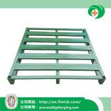 Caliente-Vendiendo la paleta de acero para el almacén con la aprobación del Ce (FL-13)