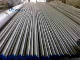 Tubo dell'acciaio inossidabile dello scambiatore di calore Tp316