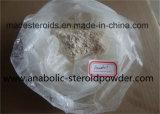 El esteroide anabólico oral del aumento del músculo pulveriza Anadrol Oxymetholon para el Bodybuilding