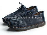 سيادة [كسول] [وومن]/رجال فائرة أحذية وقت فراغ أحذية