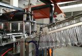 Автоматические полости машины 4 дуновения бутылки воды любимчика