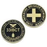 Монетка эмали высокого качества для сувенира высокия профессионализма