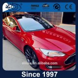 No Bubble Transparent Ppf Car Body Body Protection Film