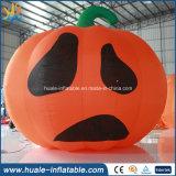Тыква раздувного Halloween украшения Inflatables 2016 раздувная