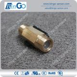 Heißer Verkaufs-Wasserstrom-Schalter Fs-M-Psb02-Gd-FM