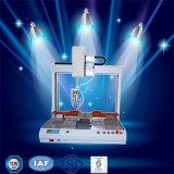 High-Precision Machine van het Lassen van de Desktop van de Transformator