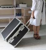 4kwx de mobiele Digitale Machine van de Röntgenstraal/de Machine Mslpx02A van de Röntgenstraal