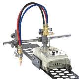 Шланг для подачи воздуха вырезывания заварки кислорода и диссугаза твиновский (KS-820SSG)
