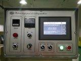 Alta velocidad Estampación en caliente Troqueladoras máquina fabricada por Renacido