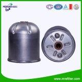 Pezzi di ricambio Bc7173 di Mack del filtro dell'olio della fabbrica di Z13D94 Cina