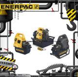 Enerpac Zu 시리즈, 전기 펌프