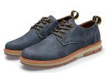 Unité centrale neuve de 2017 de mode chaussures occasionnelles d'hommes (le Groupe des Dix)